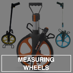Measuring Wheels