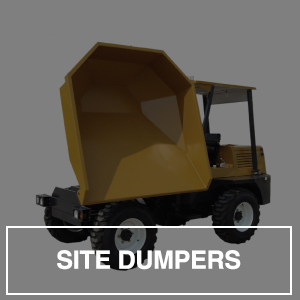 Site Dumpers
