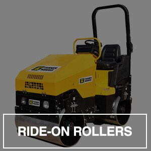 RIDE-ON ROLLERS